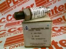 OMEGADYNE PX329-300GI