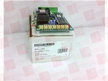 SPRINT ELECTRIC 400LV60