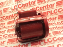 ITT BELL & GOSSETT M10711-1-3-09