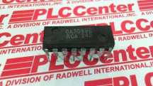INTERSIL CA3089E
