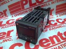 WEST INSTRUMENTS N6500-Z210002