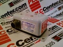 UNIMEASURE P1010-2-CES-DS-SI12-L7M