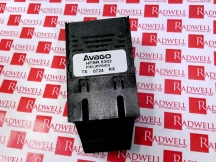 AVAGO TECHNOLOGIES US INC HFBR5302