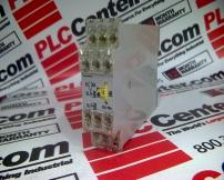 DOLD MK9906.82/085-220-240V-50/60-0.5-10S