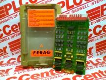 FERAG 526.283.032