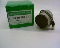 FUJINON DF6B-SND4-1