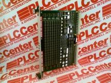 MICRO MEMORY MM-6395
