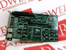 SANYO DENKI PCI-15C