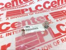 SPC TECHNOLOGY SPC11205