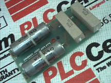 SPECTRUM DRIVE 02-766445-11