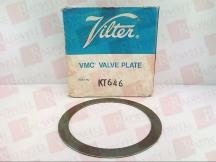 VILTER KT646