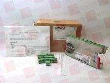UNIOP UIM-03