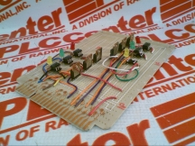 VECTOR ELECTRONICS 8888