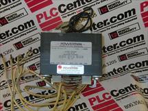 POWERTRAN EW-1001-120
