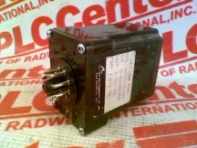 ACTION INSTRUMENTS 6010-1309