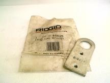 RIDGID TOOL 45825