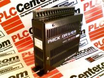 PACK DRIVER AK-BX553