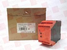 DOLD LH5946.48/61-DC24V