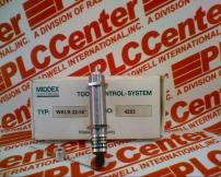 MIDDEX ELECTRONIC WKLR-22-90
