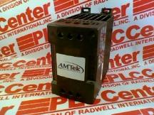 AMTEK DC10-48P0-00AJ