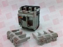 FUJI ELECTRIC BW100EAGU3P100