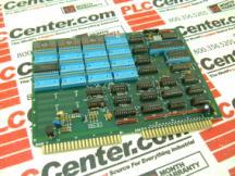 RYOWA REIKI SCS-85-CPU