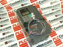 SAFETRONICS VG104005-1