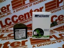 PARKER FLUID CONNECTORS 7L322C1361SHH3