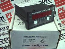 PRECISION DIGITAL PD693-3-N*