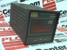 ISI 880