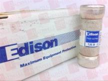 EDISON FUSE TJS-25