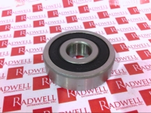 RBI BEARING 6200RS