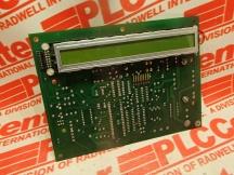 BELCO MSA-7002