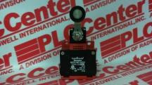 GUARDMASTER LTD 440P-SCX32