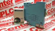 MEASUREMENT TECHNOLOGY LTD MTL-5349