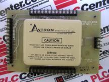 AVTRON C12214