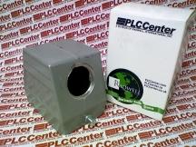 EPIC CONNECTORS 10.0210NP