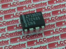 LINEAR TECHNOLOGY IC485CN8
