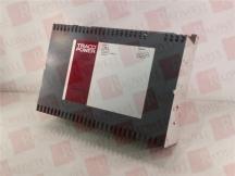 TRACO POWER TIS600-172