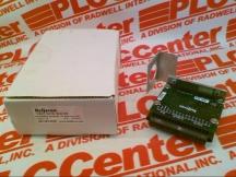 HOLJERON PBC-SDS-300-05