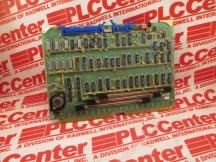 EMC A16410