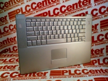 APPLE COMPUTER 613-4697-B