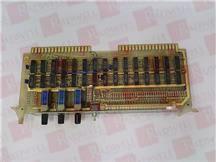 ADVANTAGE ELECTRONICS 45312116
