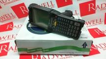 SYMBOL TECHNOLOGIES MC9010-GF0JAEB00FB