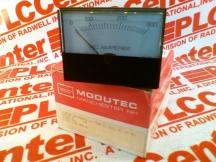 MODUTEC 2S-AACX-300