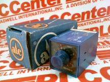 ATC 0319B-349-Q-1-X