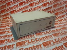 SAFE POWER SYSTEMS E1A-413-8826C