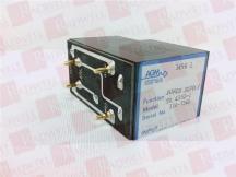 AGM ELECTRONICS TA-4552-1