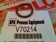 SPX V70214