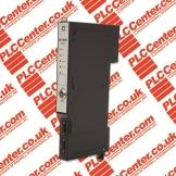 SYMAX 8020-SCP-321